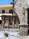 Distrikt Rethymnon - Venezianischer Brunnen
