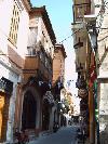 Distrikt Rethymnon - Die Altstadt von Rethymnon