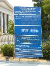 Athen - Arch�ologisches Nationalmuseum