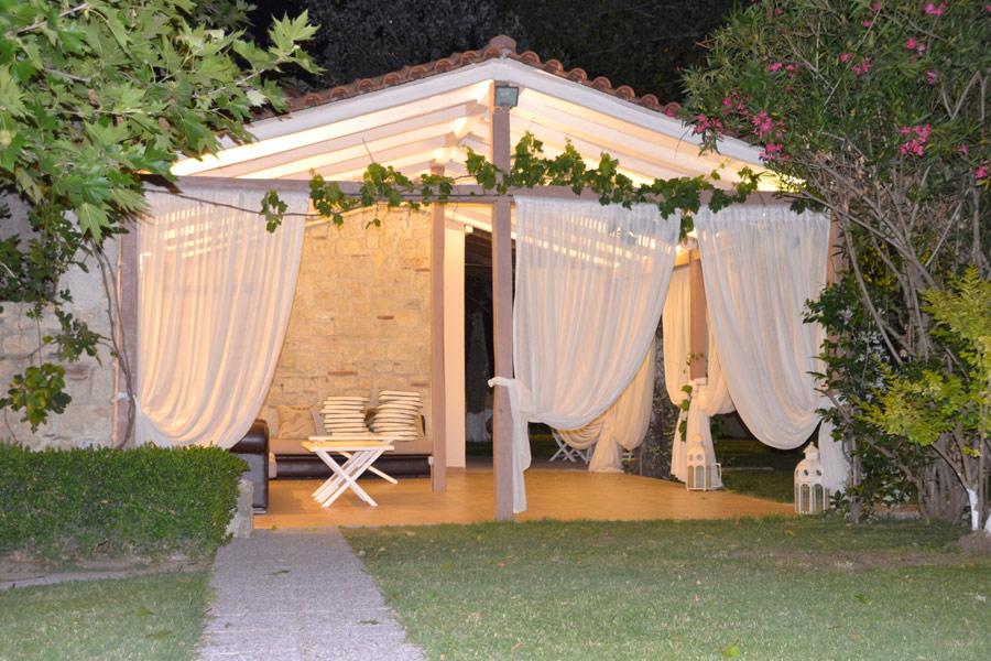 Garten Lounge Uberdacht – nmmrc.info